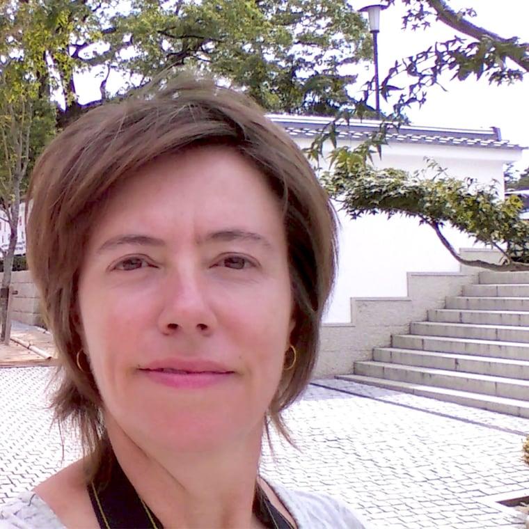 Nathalie Papineau
