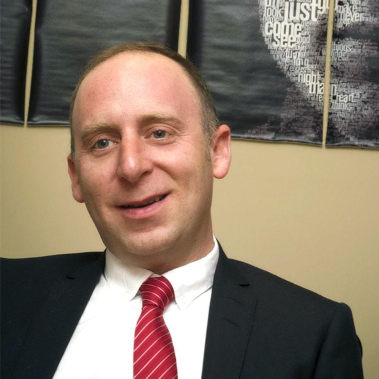 Philippe Karazivan