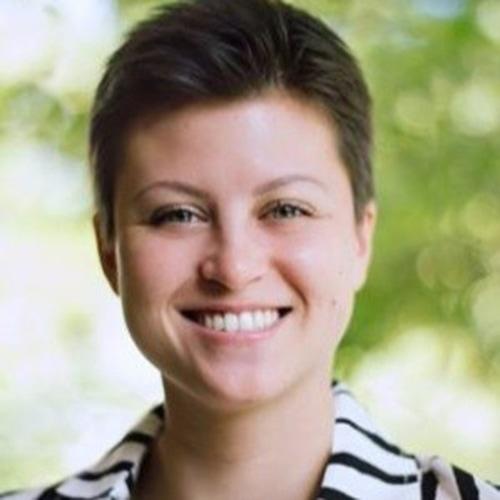 Eleonora Bogdanova